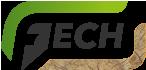 Firmengruppe Fech GmbH